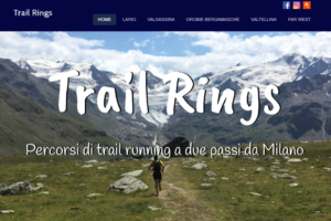 trailrings