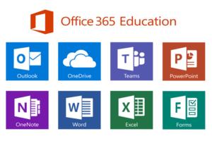 Microsoft1-copy