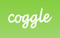 coggle-banner-green
